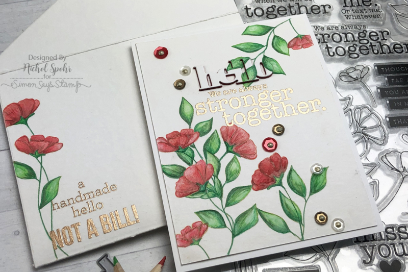 SSS_MarchCardKit_WatercoloredCardsEnvelopes_2