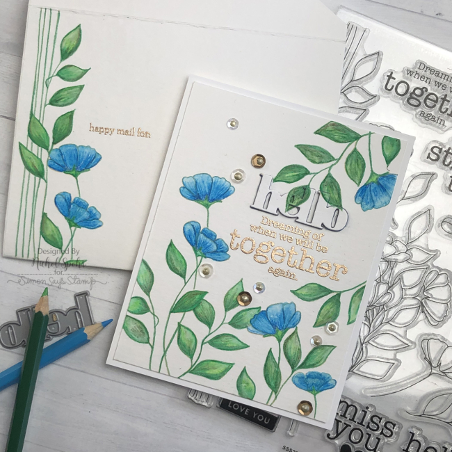 SSS_MarchCardKit_WatercoloredCardsEnvelopes_IG3