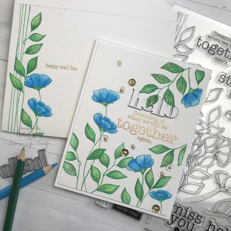 SSS_MarchCardKit_WatercoloredCardsEnvelopes_IG2