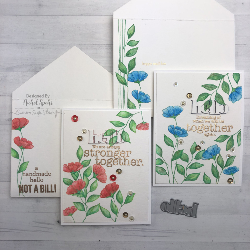 SSS_MarchCardKit_WatercoloredCardsEnvelopes_IG6