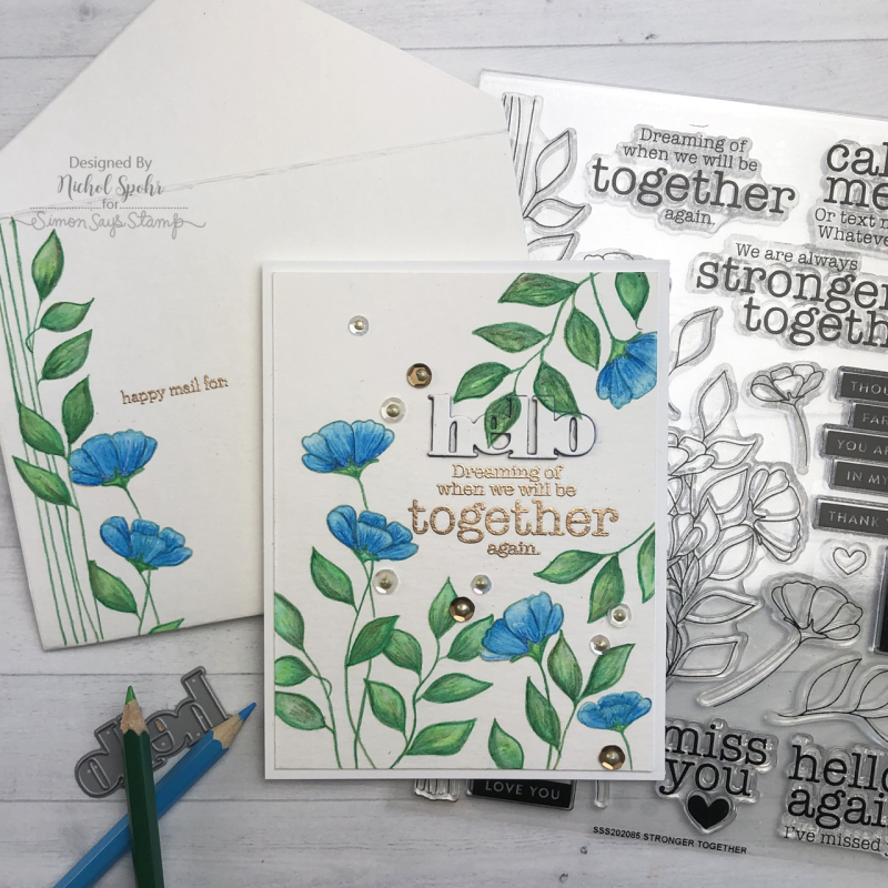 SSS_MarchCardKit_WatercoloredCardsEnvelopes_IG1