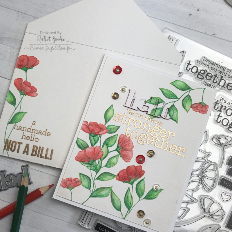 SSS_MarchCardKit_WatercoloredCardsEnvelopes_IG4