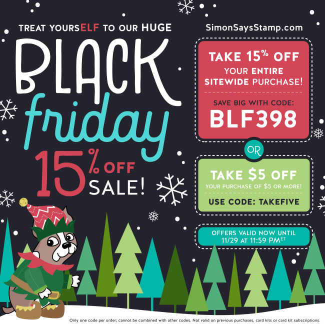 Black Friday 15 OFF_2019_1080-01