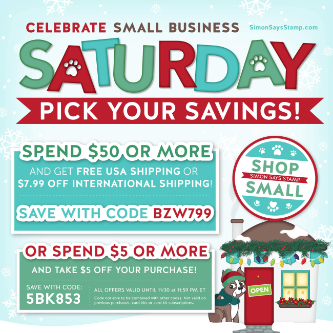 Small Biz Saturday 2019_FREE SHIP-5 OFF_1080-01