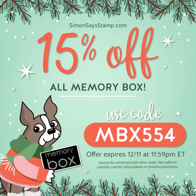 Memory-Box-15-Off-DieCember-Sale_1080-01-1-768x768