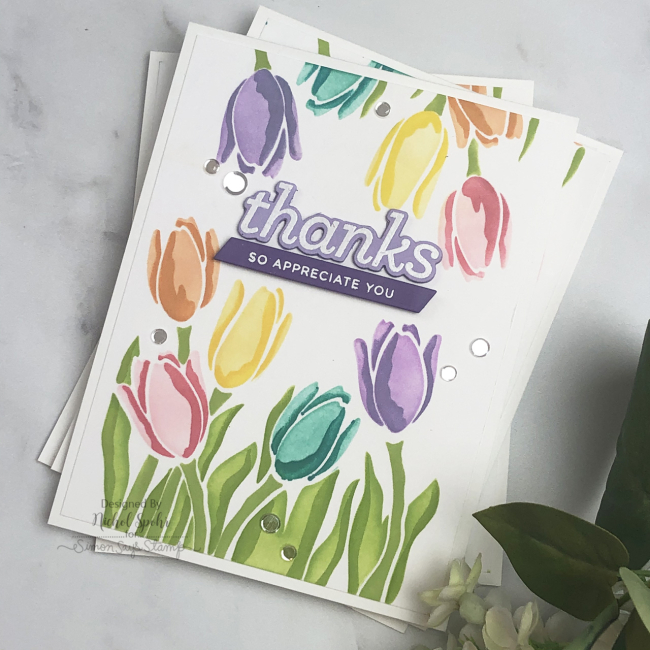 SSS_LayeredTulipsThanksCards_IG1