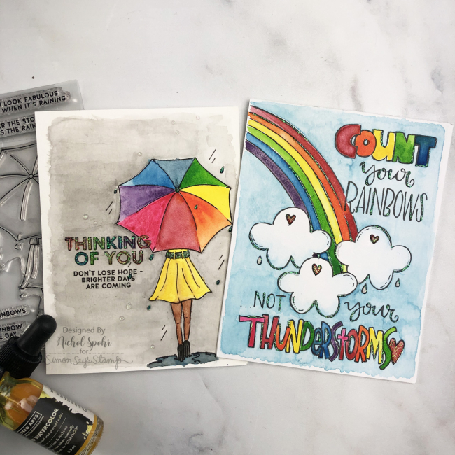 SSS_FollowTheRainbows_Watercolor_IG3