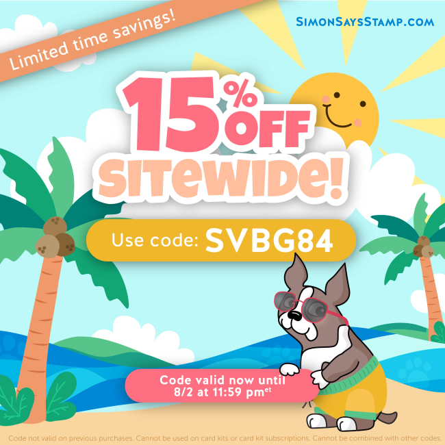 15 Off Sitewide 2020 July_1080-01