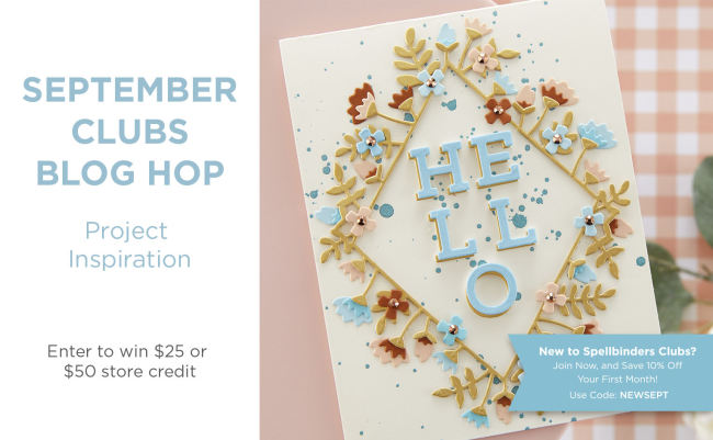 SEPT20-Blog-Hop-Coupon-Code-Blog-1530x944