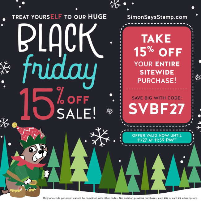 Black-Friday-15-OFF_2020_1080-01-1536x1536