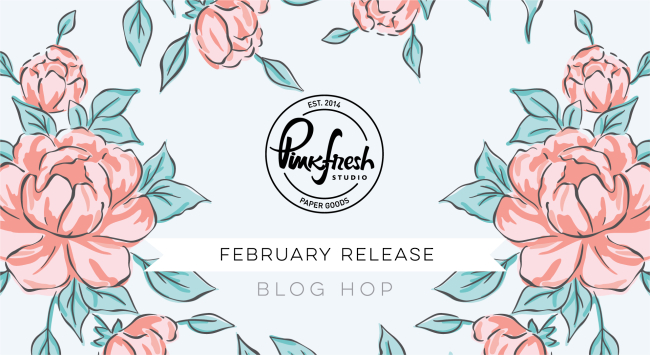 February Release blog hop - banners-01