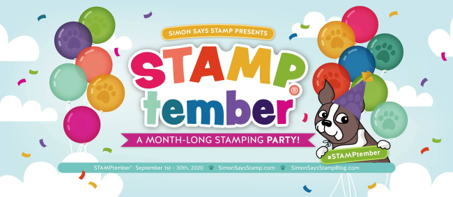 STAMPtember 2020 Cover_Facebook-01