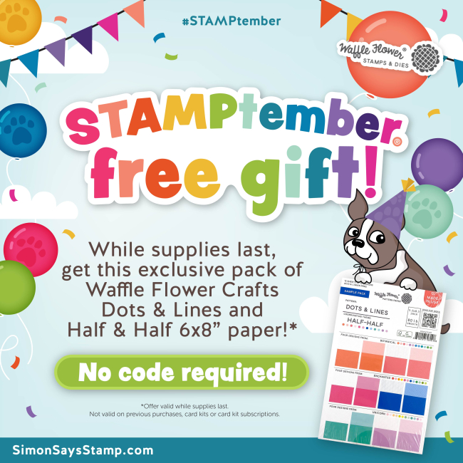 15 OFF STAMPtember Sale 2020_1080-01