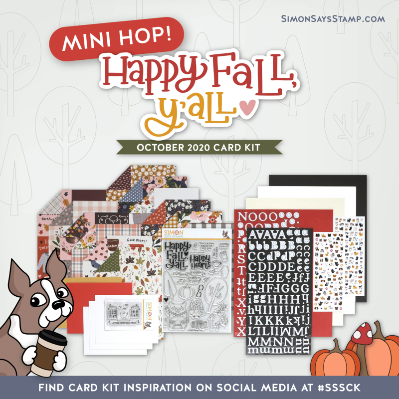 HOP_October 2020 Card Kit_1080-01