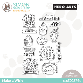 Sss302376c_MakeAWish_Stamps_Store-1