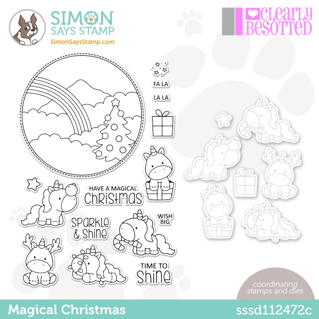 Sssd112472c_MagicalChristmas_Store
