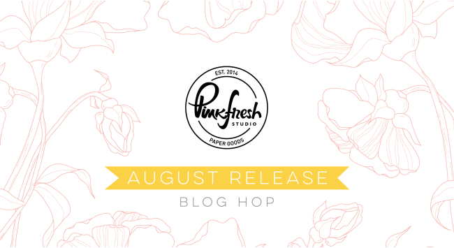 August Release blog hop - banners-01