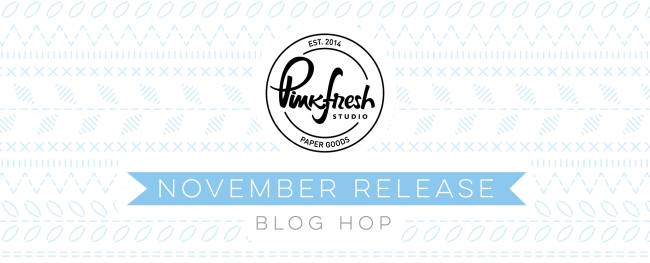 November Release blog hop - banners-02