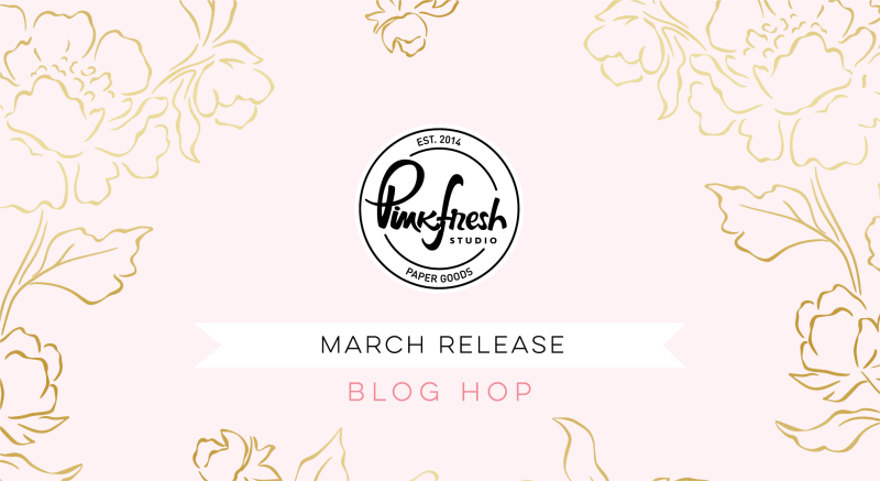 March-Release-blog-hop-banners 2-01