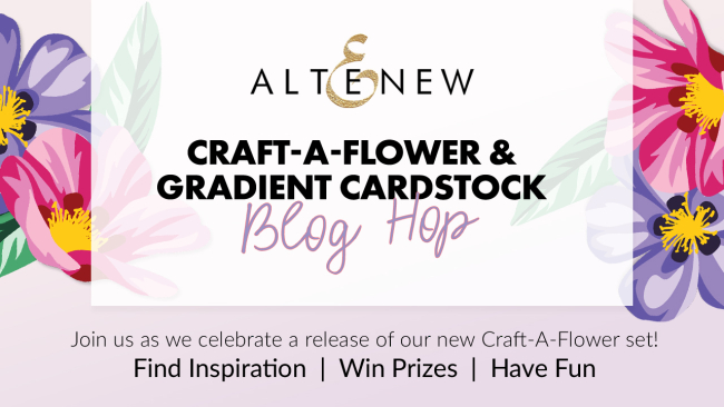 Altenew April_Blog Hop 1280x720