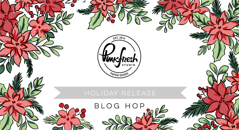Holiday-Release-blog-hop-banners-01
