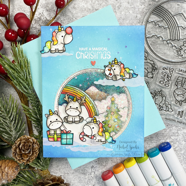 STAMPtember_ClearlyBesotted_NicholSpohr1